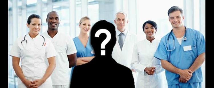 Provider Status: Is Pharmacy Really Ready?