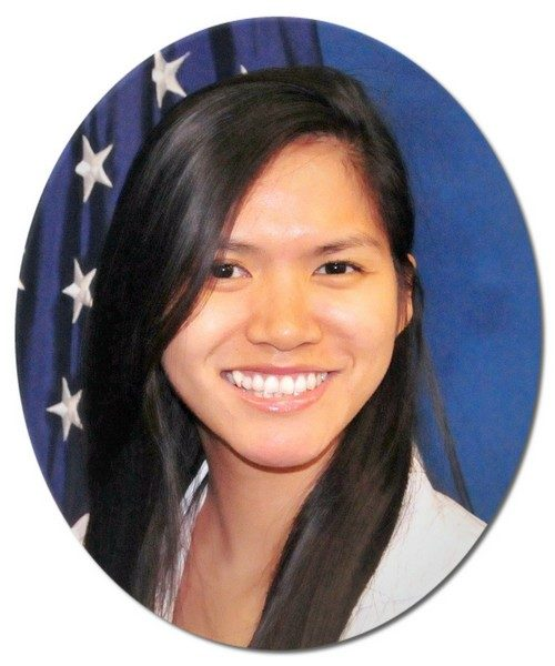 Dr. Phuoc Anne Nguyen