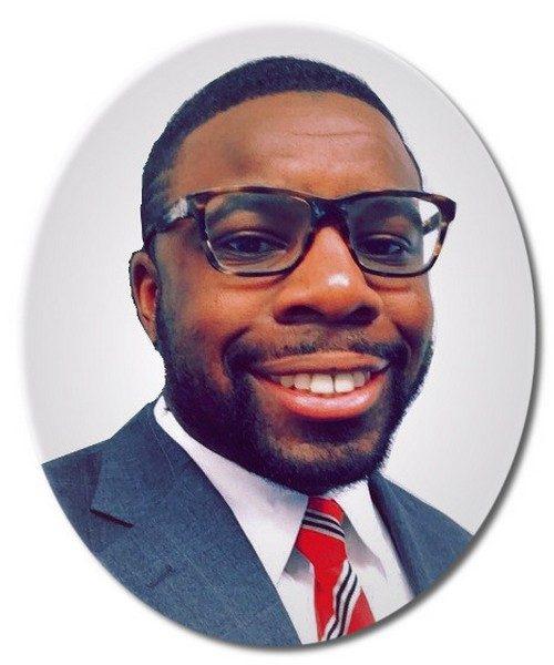 Dr. Adebayo Ogunniyi