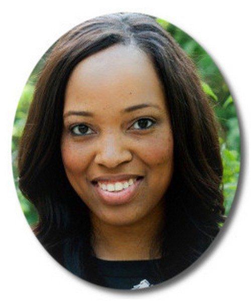 Dr. Nicole Anidiobi