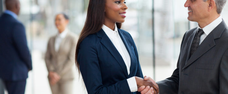 13 Tips to Ensure a Successful Midyear Experience