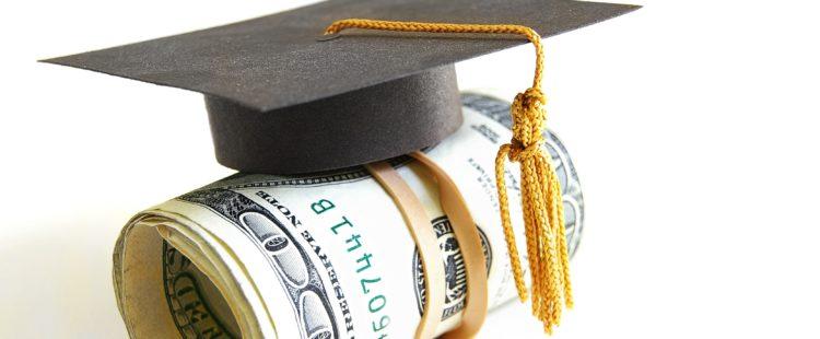 Inaugural PILs Midyear Scholarship!