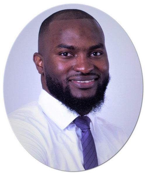 Dr. Idris Yakubu