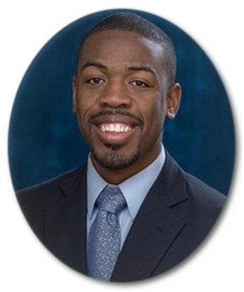 Dr. Xavier Hill