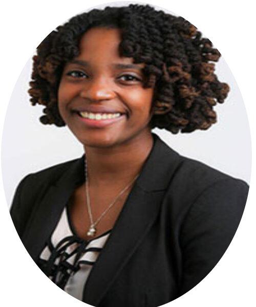 Dr. Shanada Monestime