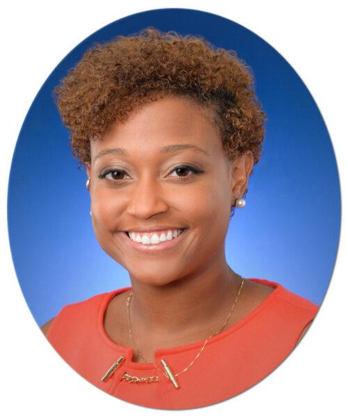 Dr. Chelsea Sumner