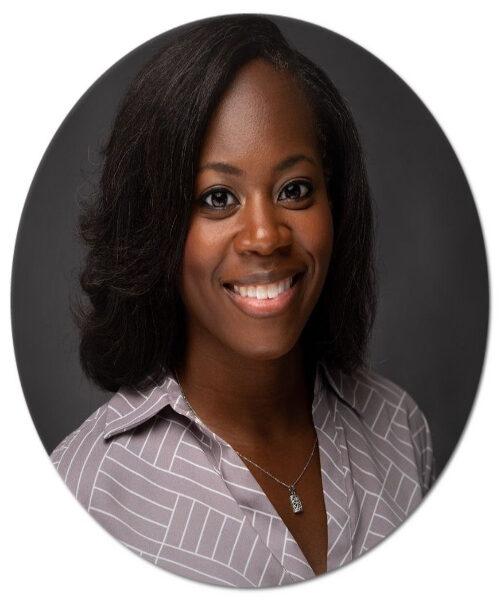 Dr. Geannette Green