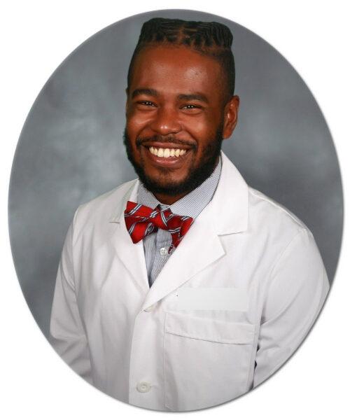 Dr. Robert Chiles
