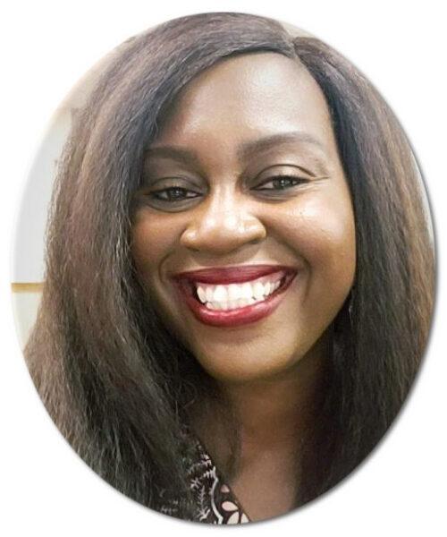 Dr. Atinuke Dami Akinbulumo